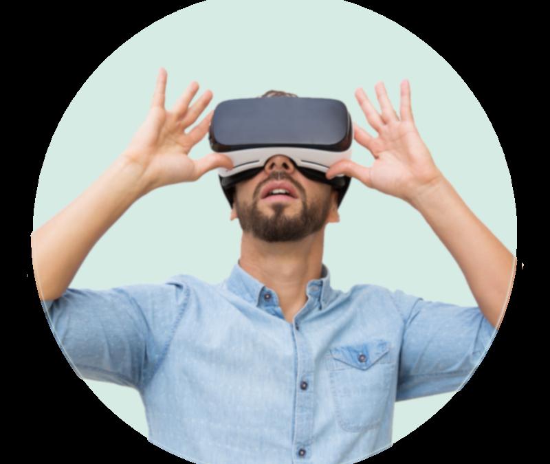 Prolonger l'expérience touristique avec la VR